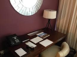 disposition bureau petit bureau à disposition picture of jumeirah port soller hotel