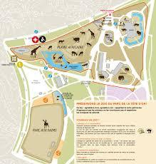 Lyon France Map Index Of Zoos Europe France Lyon Maps