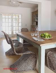 chambre en osier meubles en bambou et rotin pour idees de deco de cuisine