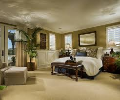stunning contemporary bedroom decorating ideas pertaining to house