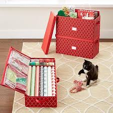 Christmas Ornament Storage Box Container Store storage bins storage containers storage tubs u0026 solutions the