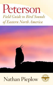 mincing mockingbird guide to troubled birds 161 best new bird books images on pinterest book news new books