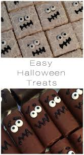 91 best halloween potluck ideas images on pinterest halloween