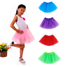 china tutu skirt china tutu skirt manufacturers and suppliers on