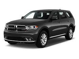 new 2017 dodge durango gt near grand blanc mi al serra auto