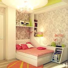 Warm Bedroom Colors Uncategorized Master Bedroom Colour Warm Bedroom Colors Romantic