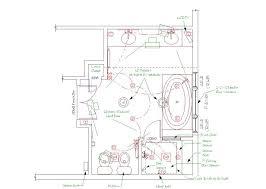 100 8x12 bathroom floor plans 3 bedroom property for sale