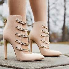 click to buy selling pointed toe boot 14 best indian skirt images on dope baby