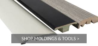 Laminate Floor Trim Best Laminate Flooring Vinyl Floors U0026 More