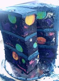 Outer Space Decorations Best 25 Kid Cakes Ideas On Pinterest Cookie Cake Decorations