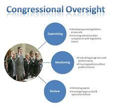 congressional oversight jpg