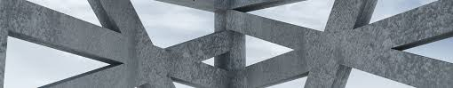 concrete design expanding the possibilities with staad advanced concrete design