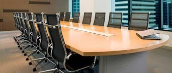 bureau reunion calendrier de l aiace aiace europa