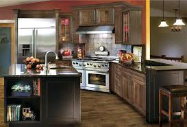 pre assembled kitchen cabinets los angeles premade toronto uk