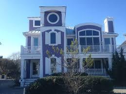bethany beach cottage rentals aytsaid com amazing home ideas