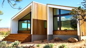 8 best modern desert houses design ideas youtube