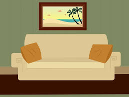 cartoon living room background cartoon living room background for new trend td by xanviour on