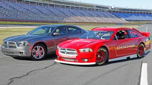 dodge charger stock dodge leaving nascar after 2012 torque