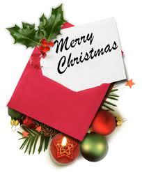 for christmas 192 who s coming for christmas