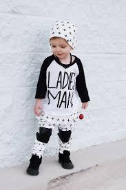 Trendy Infant Boy Clothes 24 Best Boy Cricut Images On Pinterest Boys Style Babies Stuff