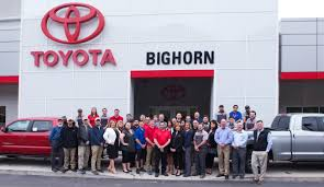 toyota dealer colorado toyota dealer glenwood springs toyota new and used
