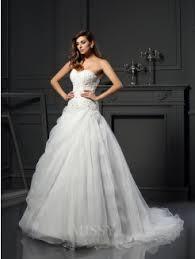 wedding dresses in cheap wedding dresses in pretoria south africa missydress