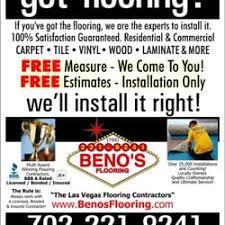 beno s flooring 22 photos 19 reviews flooring 4310 losee