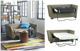 Small Sleeper Sofa Let Out Couches Sleeper Sofa Couches Sectionals For Sale Ibbc Club
