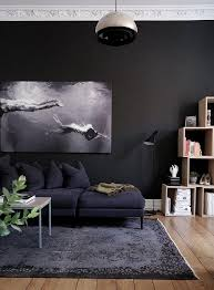 black living room accessories exterior paint ideas decor for