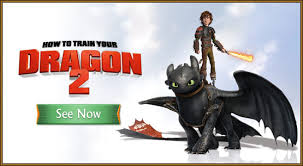 train dragon movie synopsis u0026 sod
