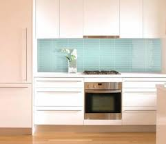 kitchen tiles ideas for splashbacks 195 best tiled kitchen splashback ideas images on
