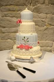 becky and mark u0027s wedding at the tithe barn hampshire ali