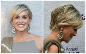 short hairstyles on ordinary women 20 short hair styles for women over 50 short hairstyles 2017