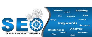 seo training perth search engine optimization seminars in perth