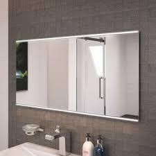Cheap Bathroom Mirrors Uk 20 Best Bathroom Mirrors Images On Pinterest Bathroom Mirrors