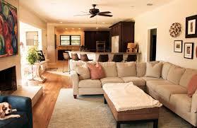 home building design jeb design build creativity dependability and superior