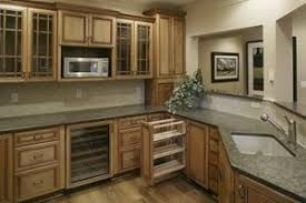 how much are cabinets per linear foot learn how much it costs to install cabinets custom built