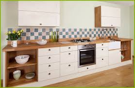 kitchen furniture manufacturers uk 17 inspirational kitchen cabinet doors uk suppliers photograph