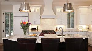 interiors kitchen home dynamic kitchens and interiorsdynamic kitchens and interiors