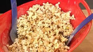 smoky paprika smoky paprika popcorn recipe