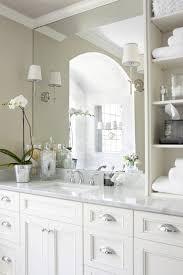 brushed nickel kitchen cabinet knobs brushed nickel kitchen cabinet hardware decoration hsubili com