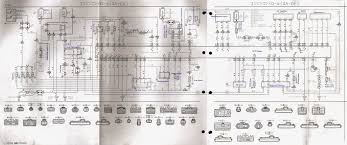 images of toyota starlet wiring diagram diagrams 434627 toyota
