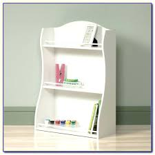 bookcase white formica bookcase white laminate 5 shelf bookcase