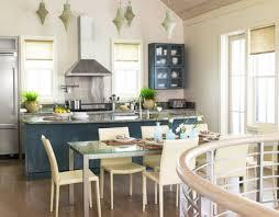 florida kitchen designs kitchen remodeling kitchen design ideas