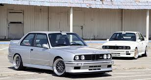 bmw e30 model bmw e30 m3 stunning looking