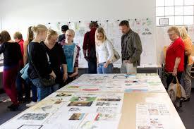design studieren design studieren in bremen kunstschule wandsbek