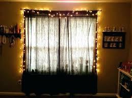 twinkle lights for bedroom twinkle lights for bedroom twinkle lights bedroom decorative indoor