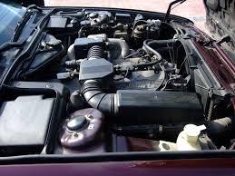 m30 engine diagram i m hp build archive forums bmw e website csi m