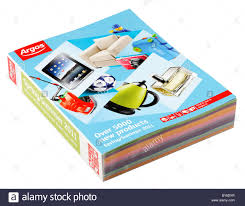 Ikea Catalog 2011 by Catalog Shopping Stock Photos U0026 Catalog Shopping Stock Images Alamy