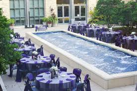 jacksonville wedding venues small intimate wedding venues in jacksonville fl mini bridal